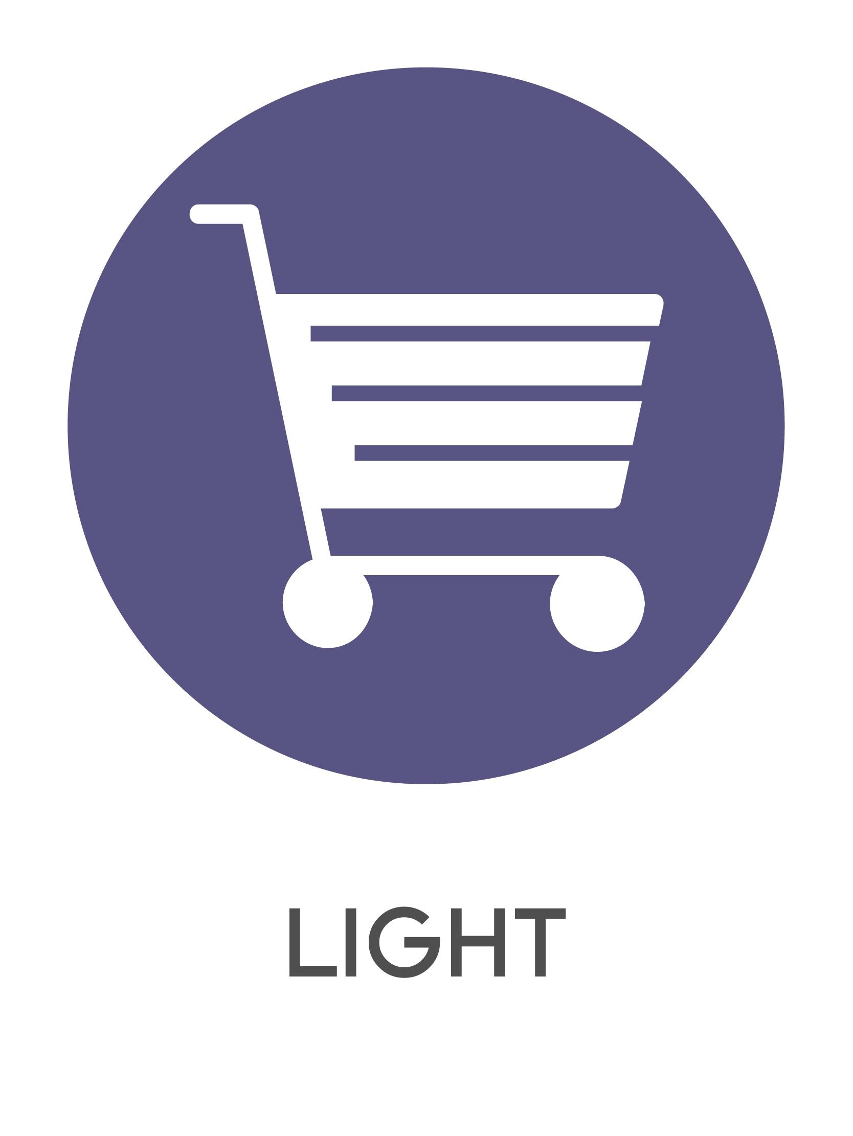 light-01-01