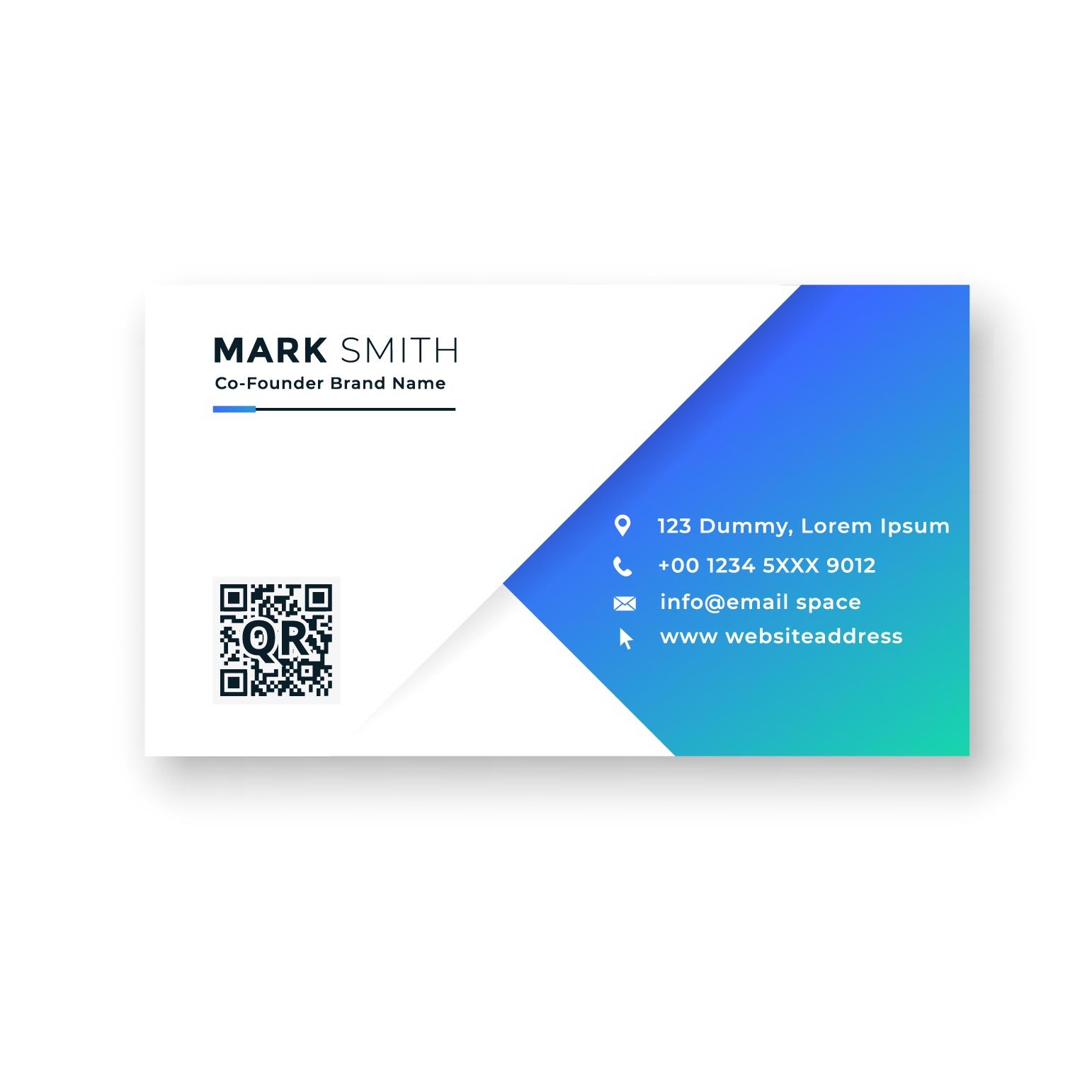 design carti de vizita-01