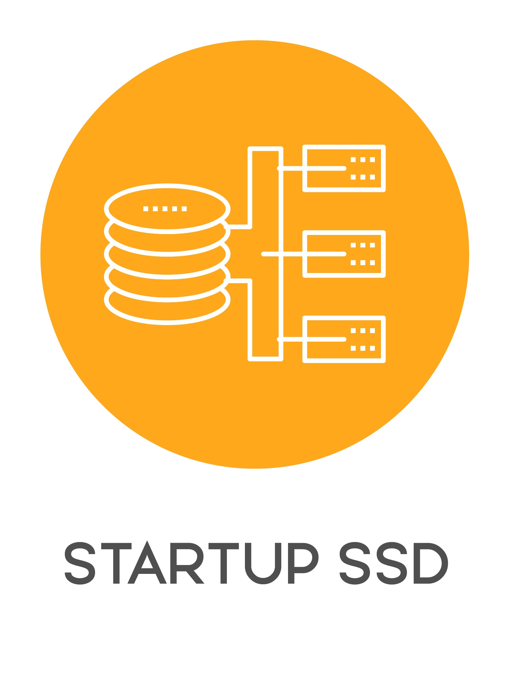 gazduire vps startup ssd-01