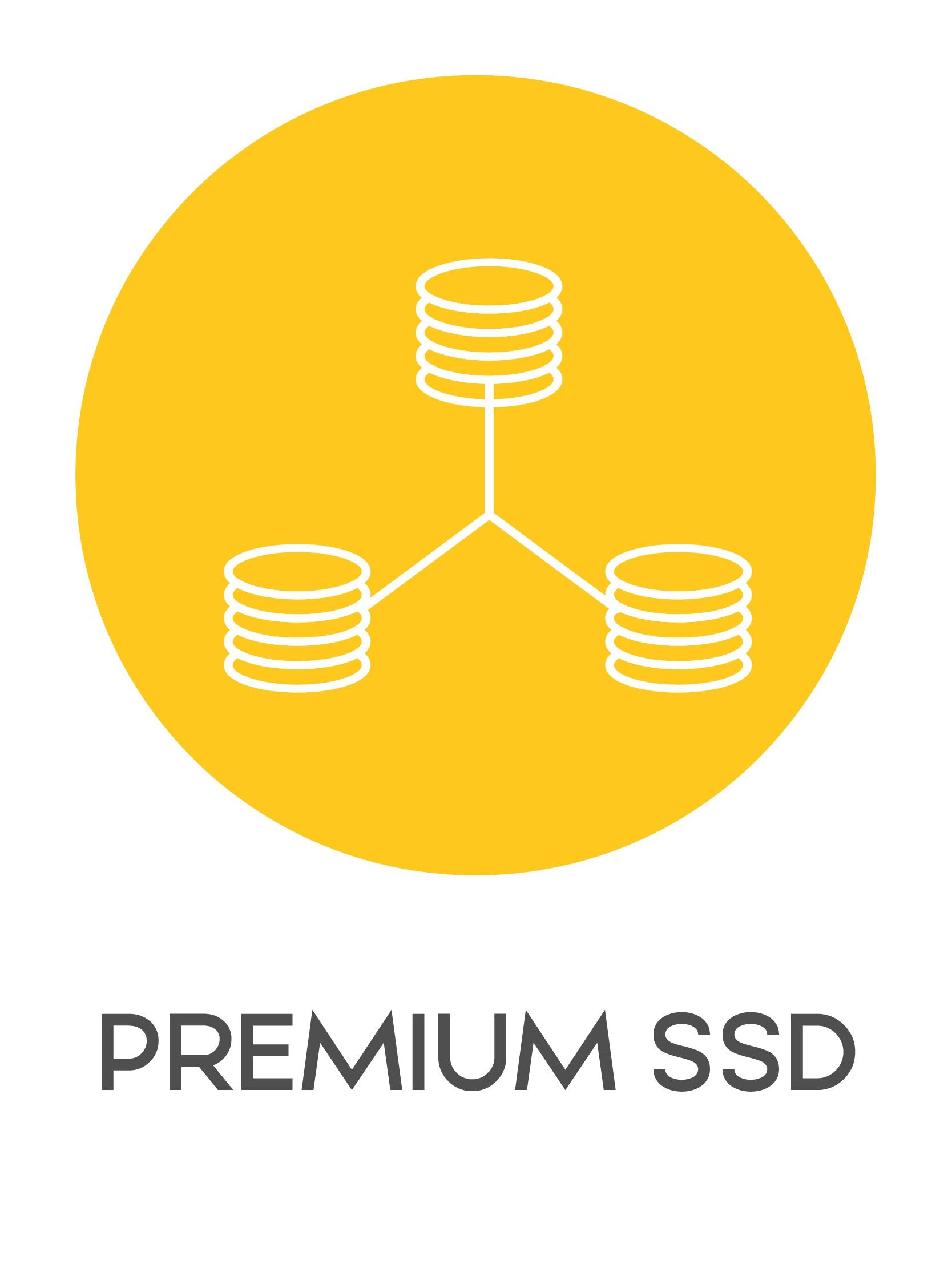 gazduire web premium ssd-01