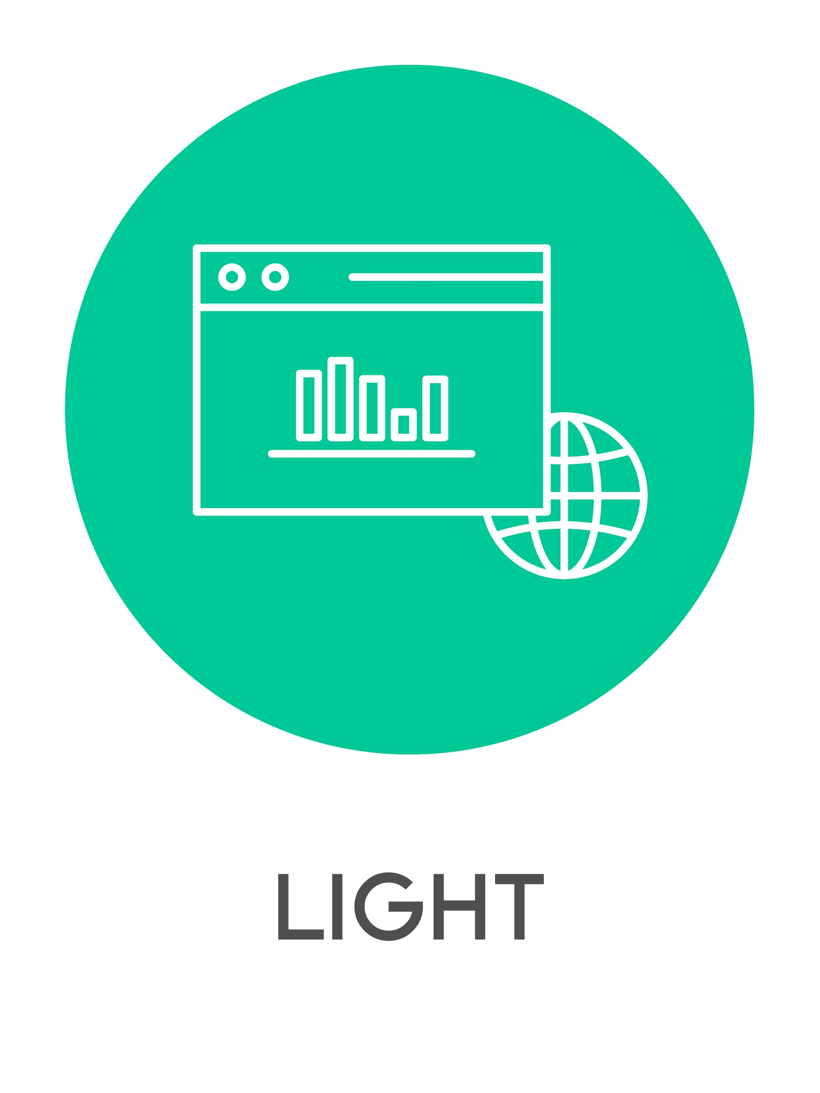 light website-01