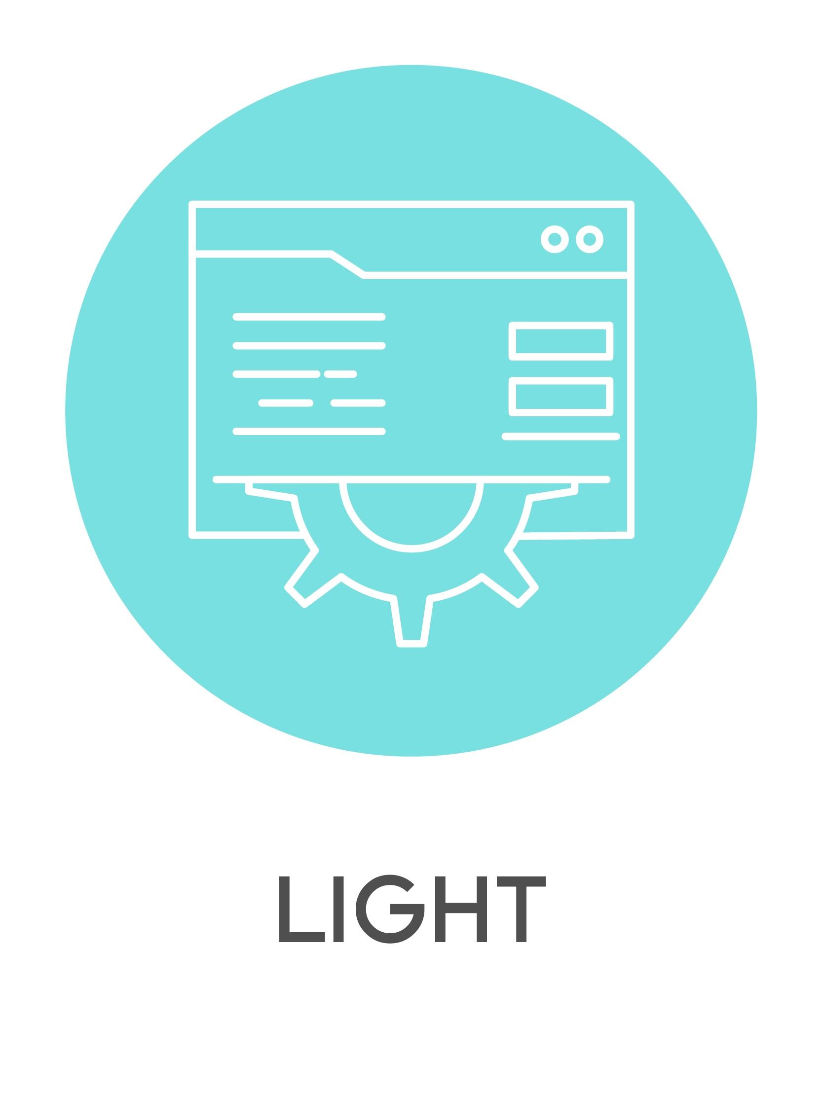 mentenanta web light-01