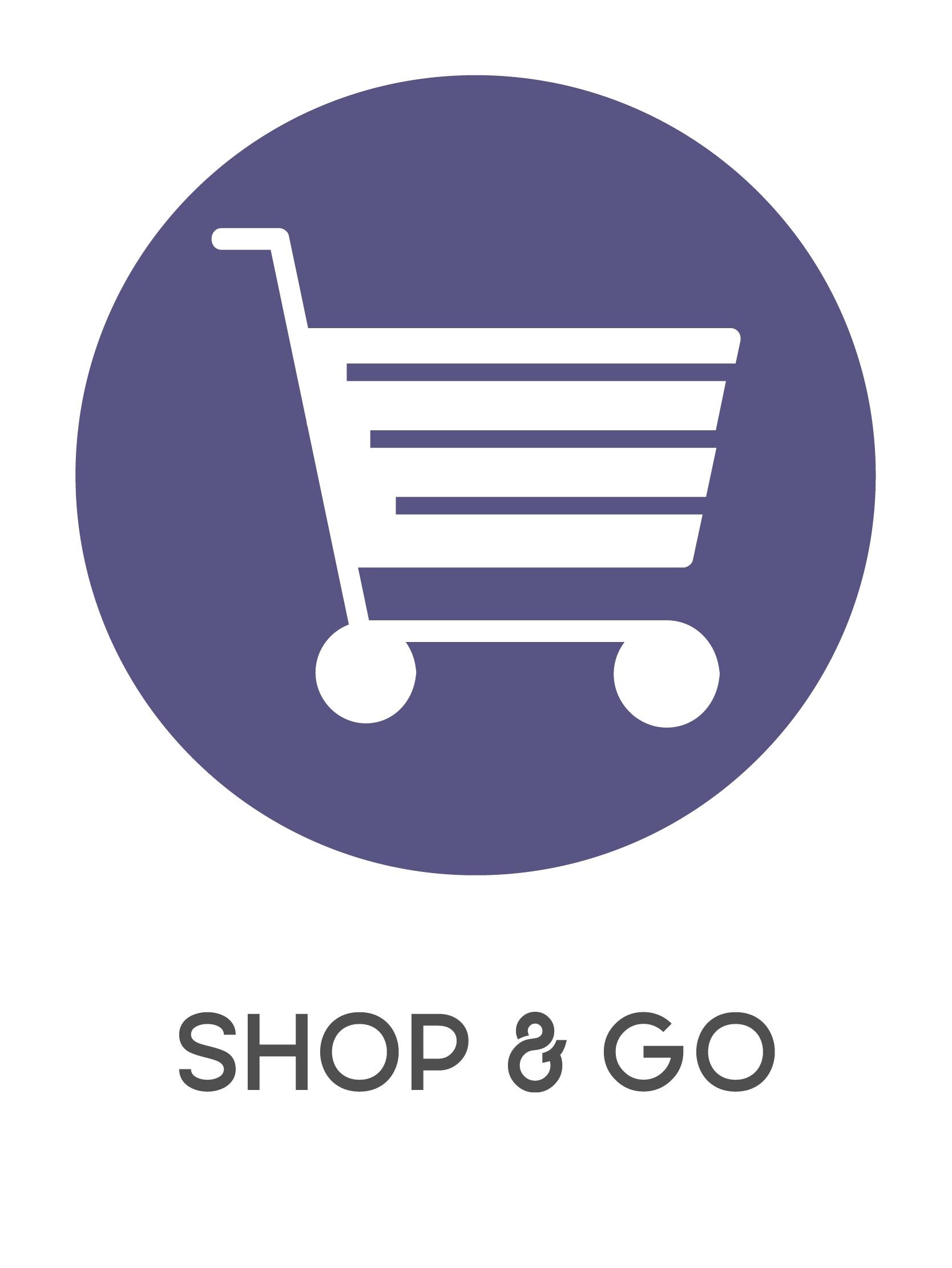 shop go-01-01