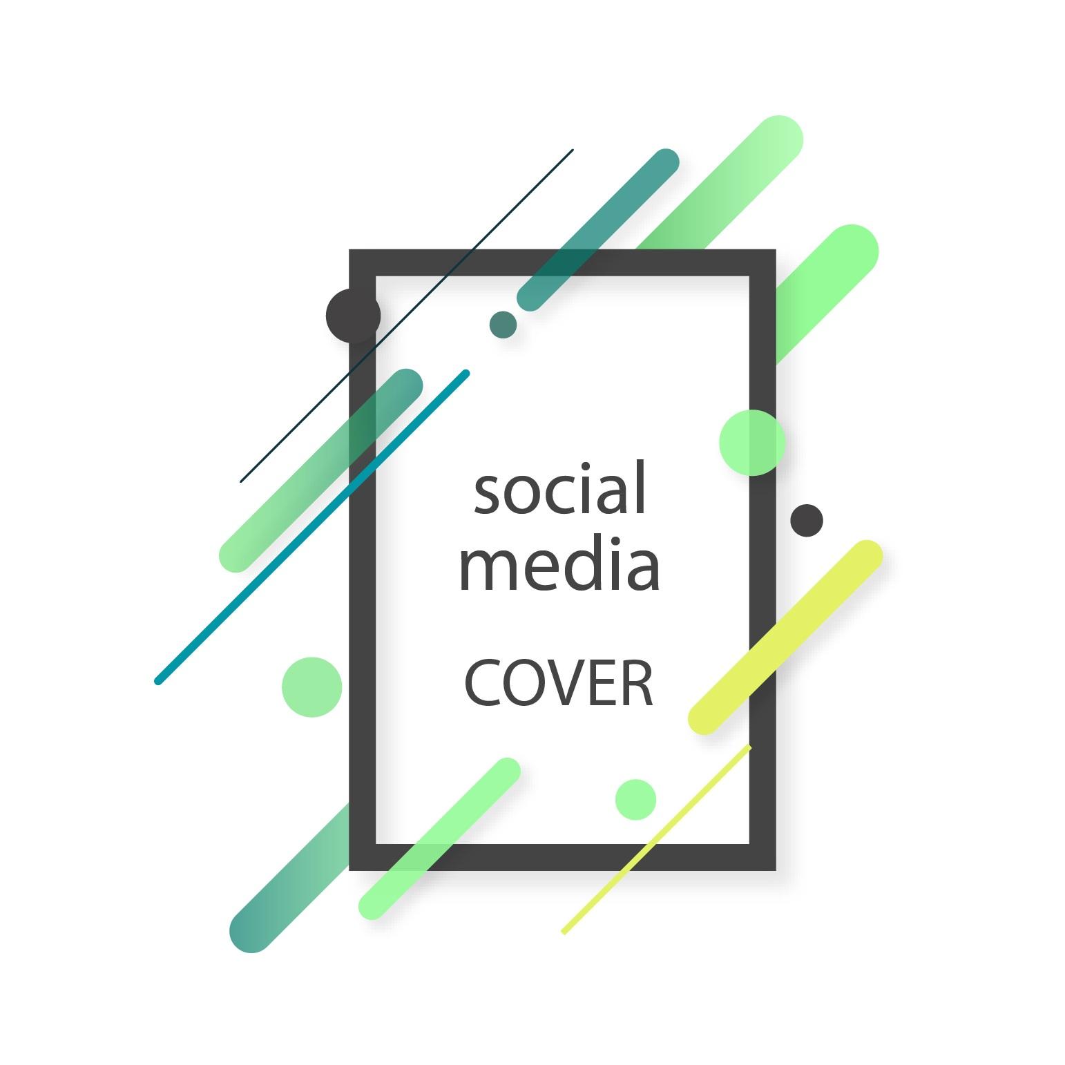 social media cover design-01