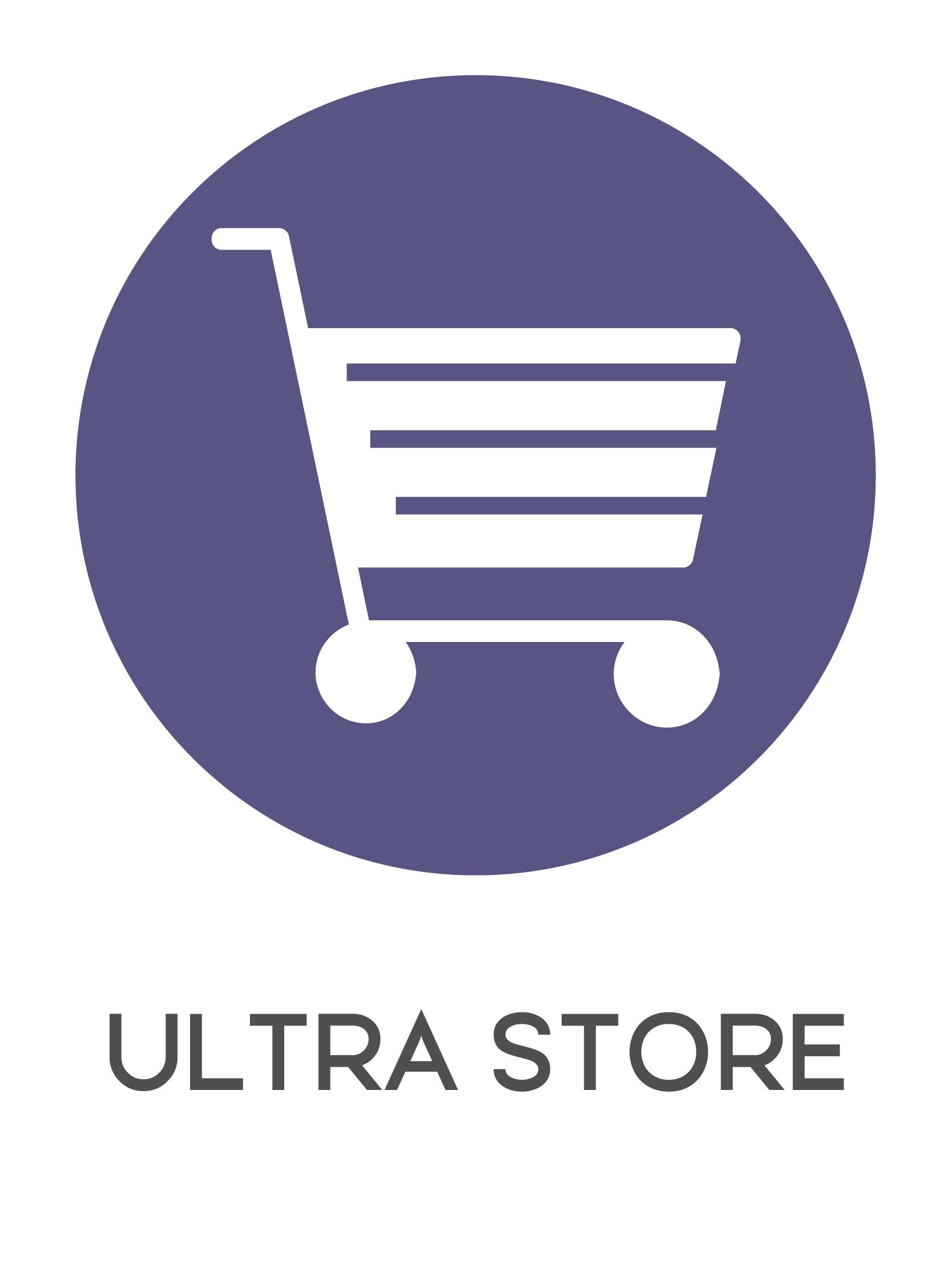 ultra-01-01