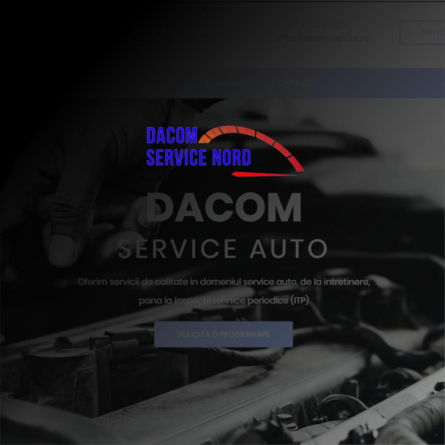dacom site web