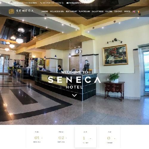 seneca-01