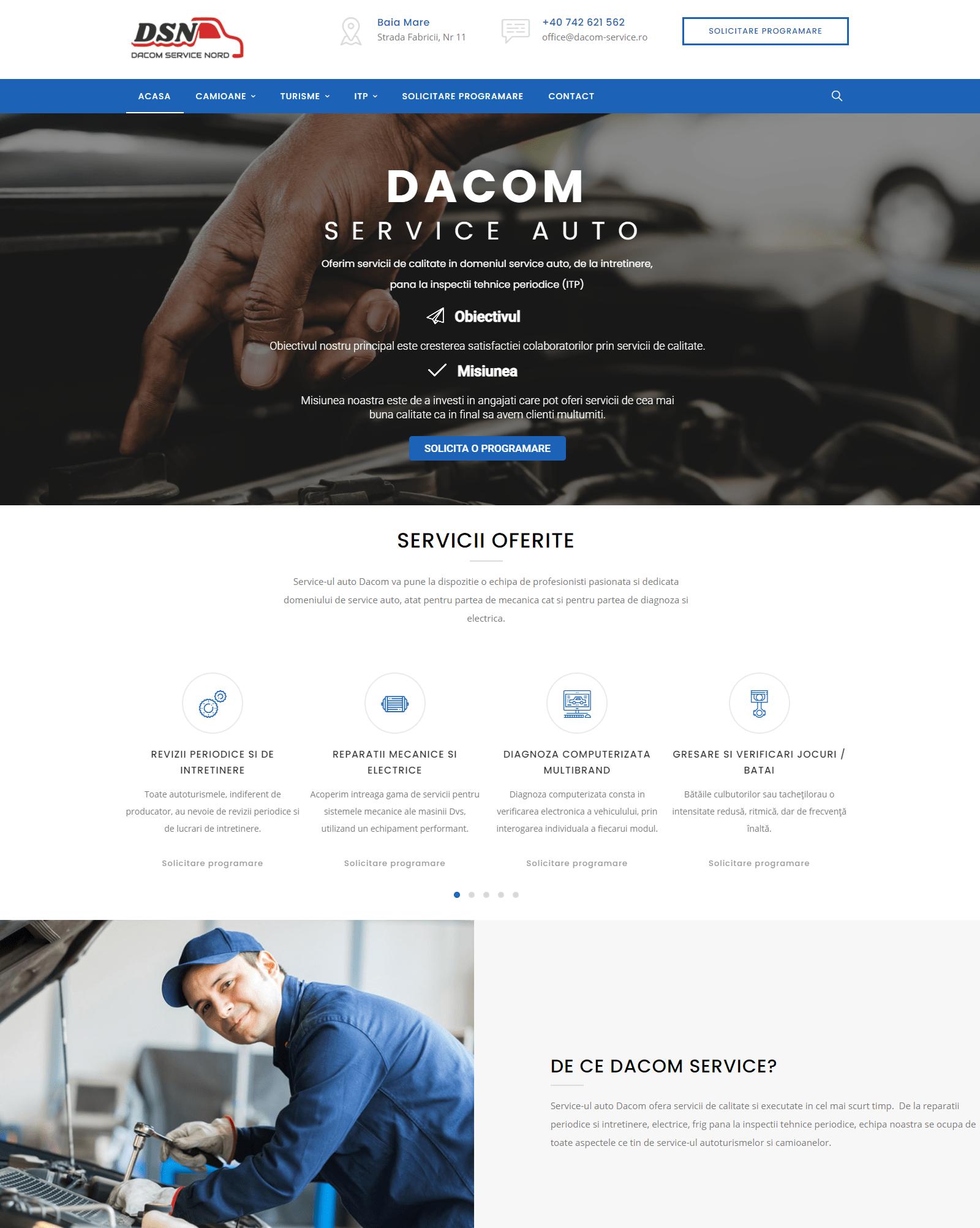 dacom-01