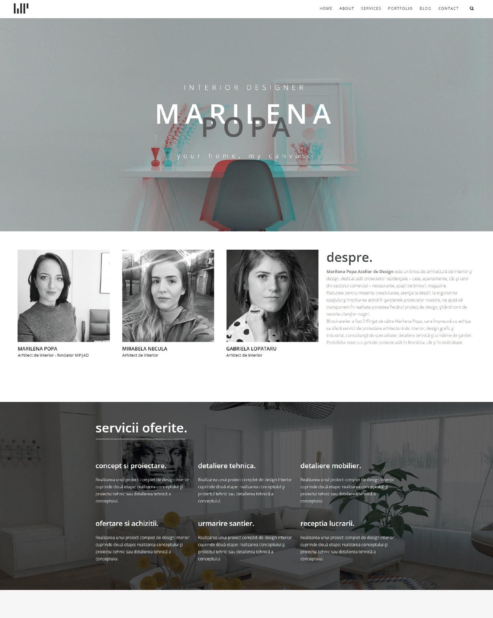 marilenapopa-01